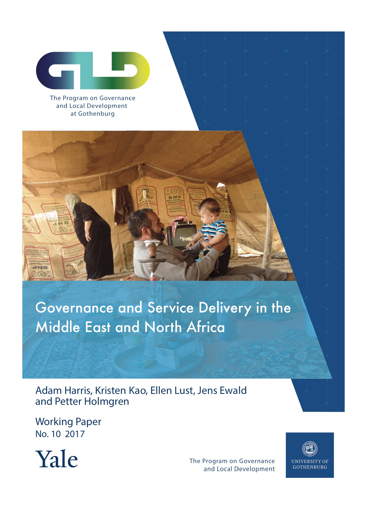 Governance in Service Delivery in the Middle East and North Africa.png