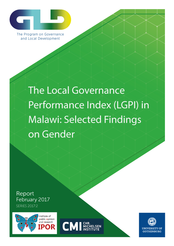 Report-LGPI-Gender-Malawi.png