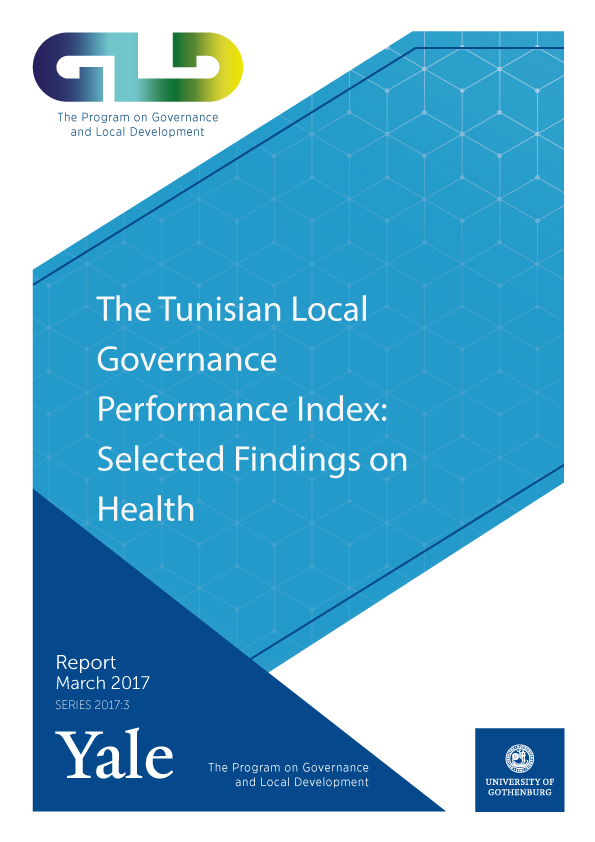 Report-LGPI-Tunisia-Health.png