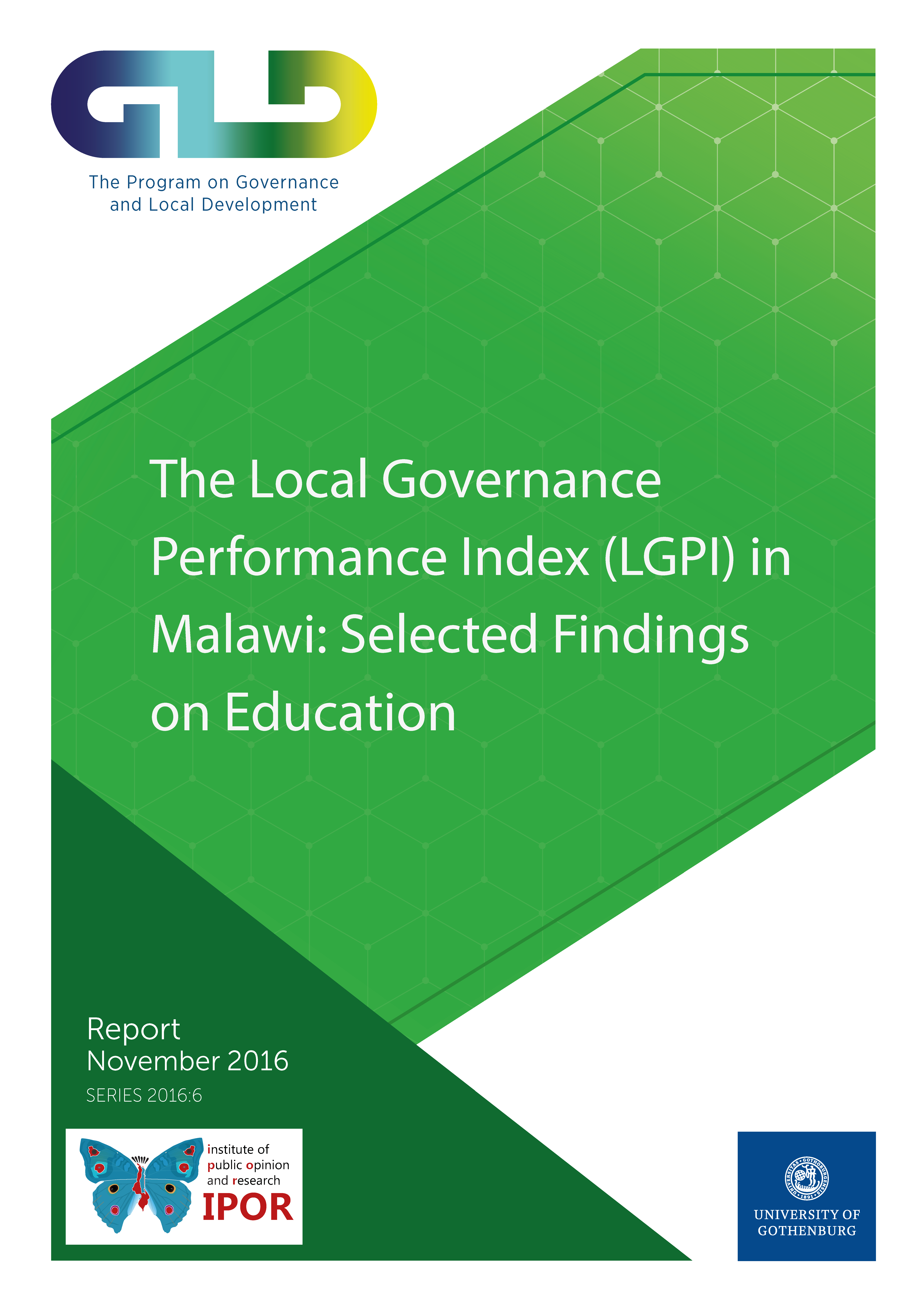 Report LGPI Education Malawi.png